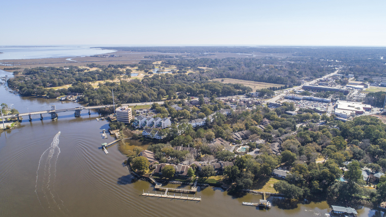 Wappoo Creek Place Homes For Sale - 43 Wappoo Creek, Charleston, SC - 50