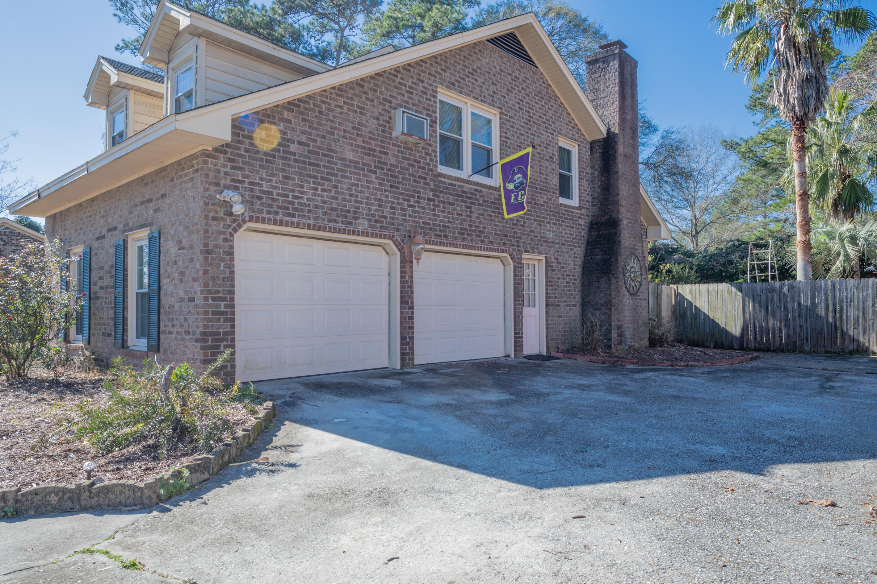 1640 Sulgrave Road Charleston, SC 29414
