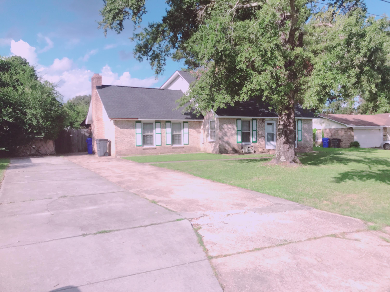 7654 Ovaldale Drive North Charleston, SC 29418