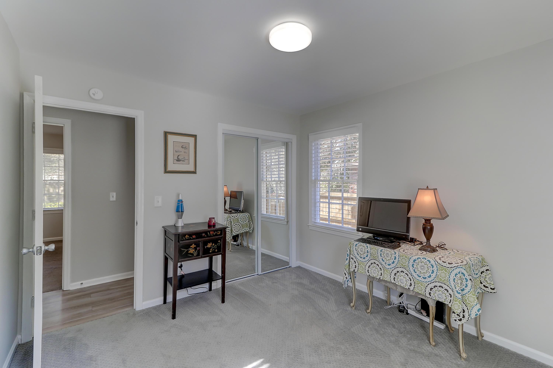 1760 Dogwood Road Charleston, SC 29414