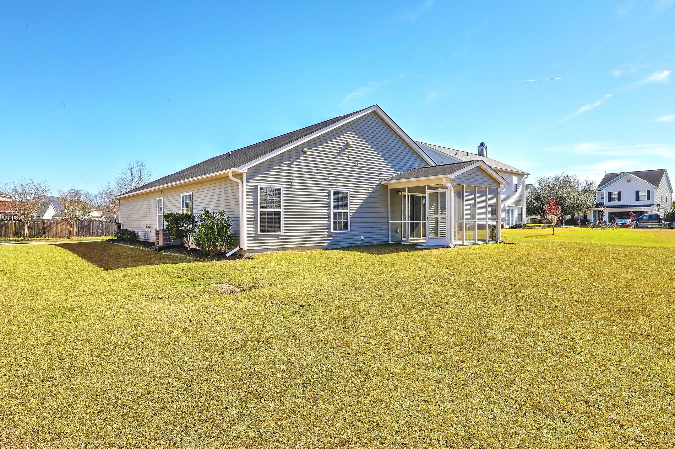 103 Waylon Drive Summerville, SC 29483