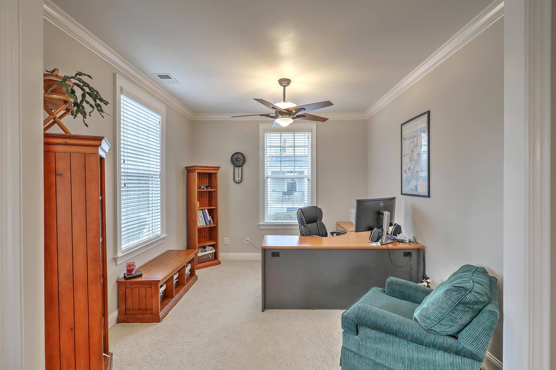 8063 Gibbon Street Charleston, SC 29492