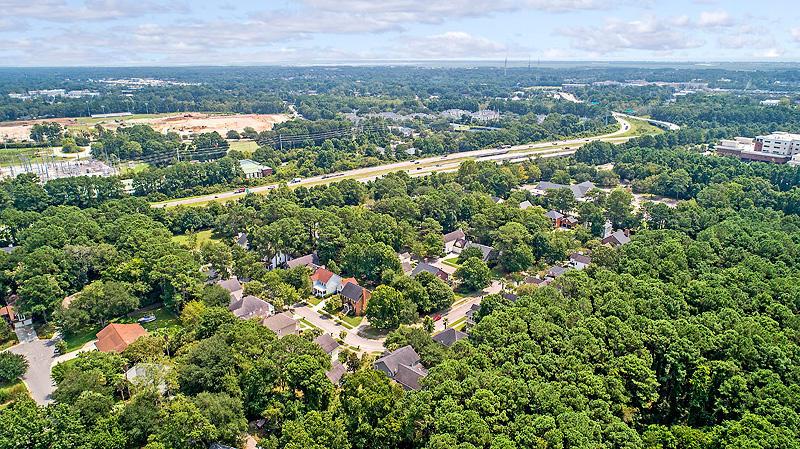 Hamlet Square Homes For Sale - 756 Preservation, Mount Pleasant, SC - 23