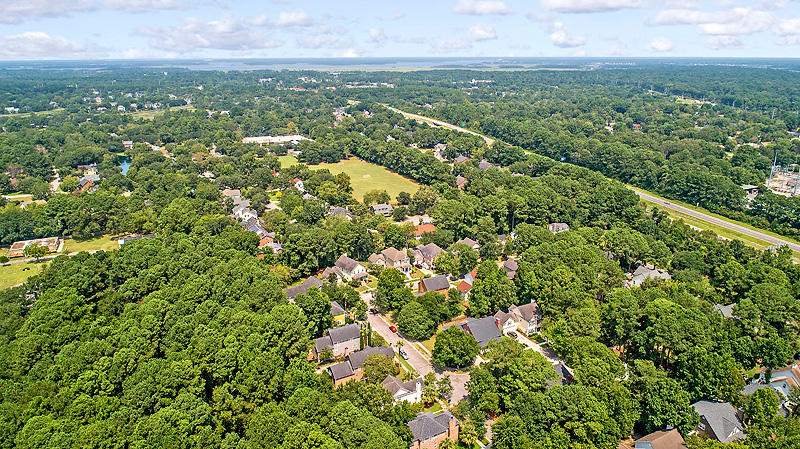 Hamlet Square Homes For Sale - 756 Preservation, Mount Pleasant, SC - 25
