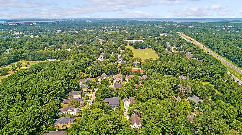 Hamlet Square Homes For Sale - 756 Preservation, Mount Pleasant, SC - 26