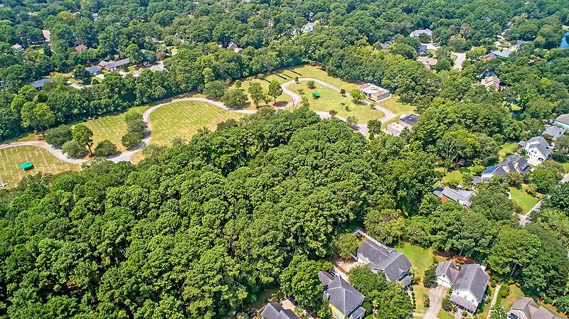 Hamlet Square Homes For Sale - 756 Preservation, Mount Pleasant, SC - 30