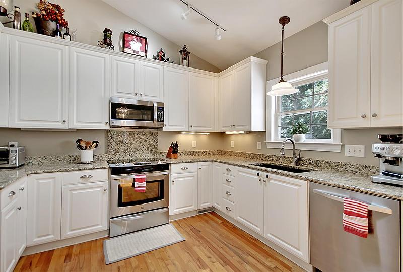 Hamlet Square Homes For Sale - 756 Preservation, Mount Pleasant, SC - 40