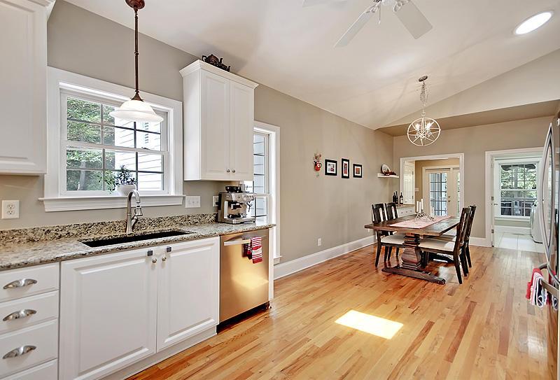 Hamlet Square Homes For Sale - 756 Preservation, Mount Pleasant, SC - 42