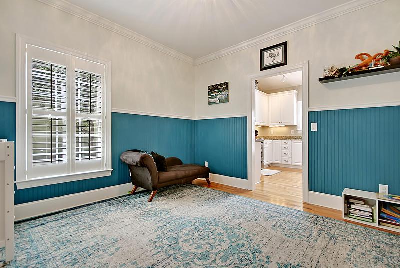 Hamlet Square Homes For Sale - 756 Preservation, Mount Pleasant, SC - 38