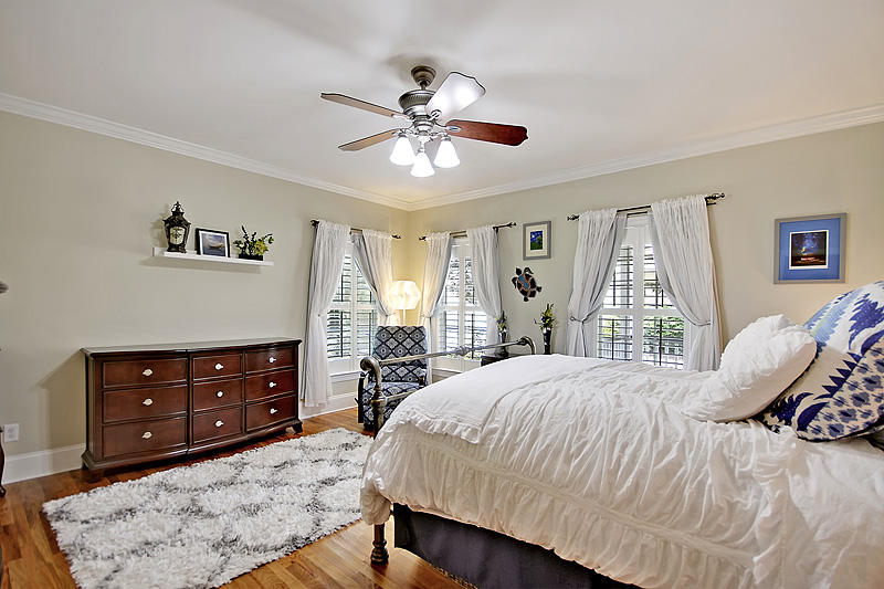 Hamlet Square Homes For Sale - 756 Preservation, Mount Pleasant, SC - 50