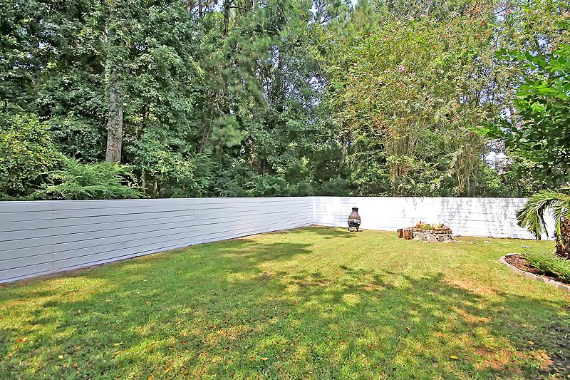 Hamlet Square Homes For Sale - 756 Preservation, Mount Pleasant, SC - 4