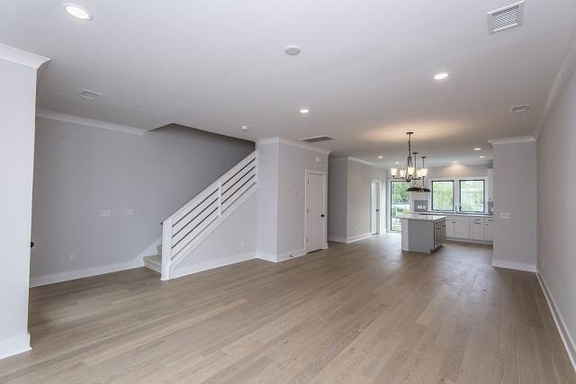 Sea Island Hamlet Homes For Sale - 1228 Gatch, Mount Pleasant, SC - 18