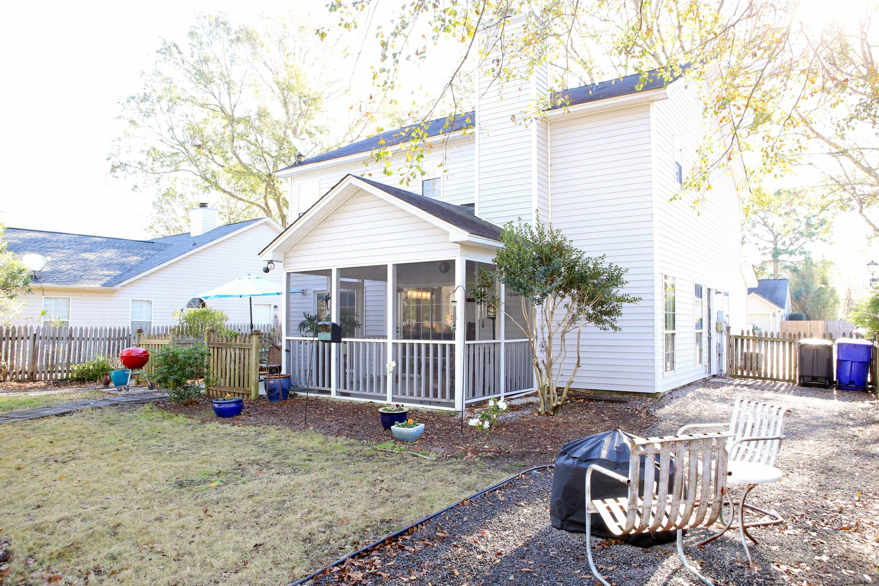 1946 Armory Drive Mount Pleasant, SC 29466
