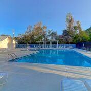 Hidden Cove Homes For Sale - 623 Leisure, Mount Pleasant, SC - 44
