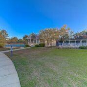 Hidden Cove Homes For Sale - 623 Leisure, Mount Pleasant, SC - 45