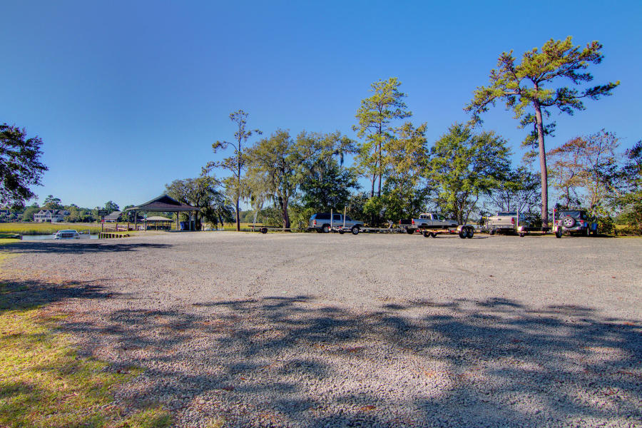 Hidden Cove Homes For Sale - 623 Leisure, Mount Pleasant, SC - 47