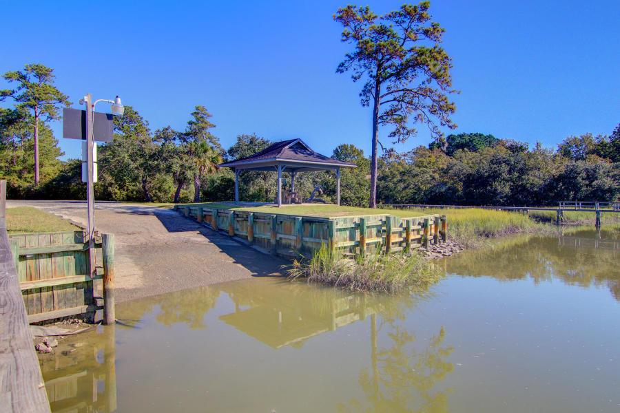 Hidden Cove Homes For Sale - 623 Leisure, Mount Pleasant, SC - 49