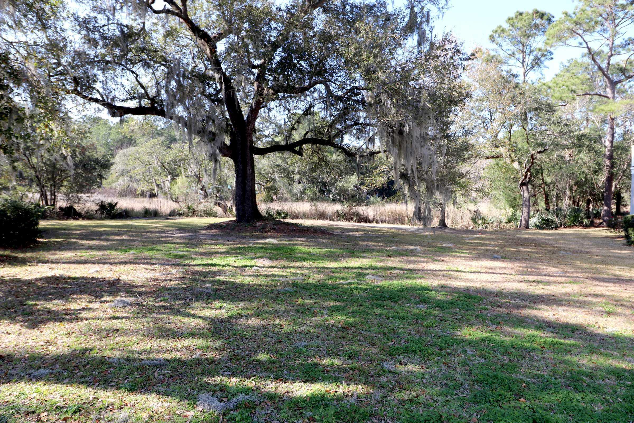1630 Bull Creek Lane Charleston, SC 29414