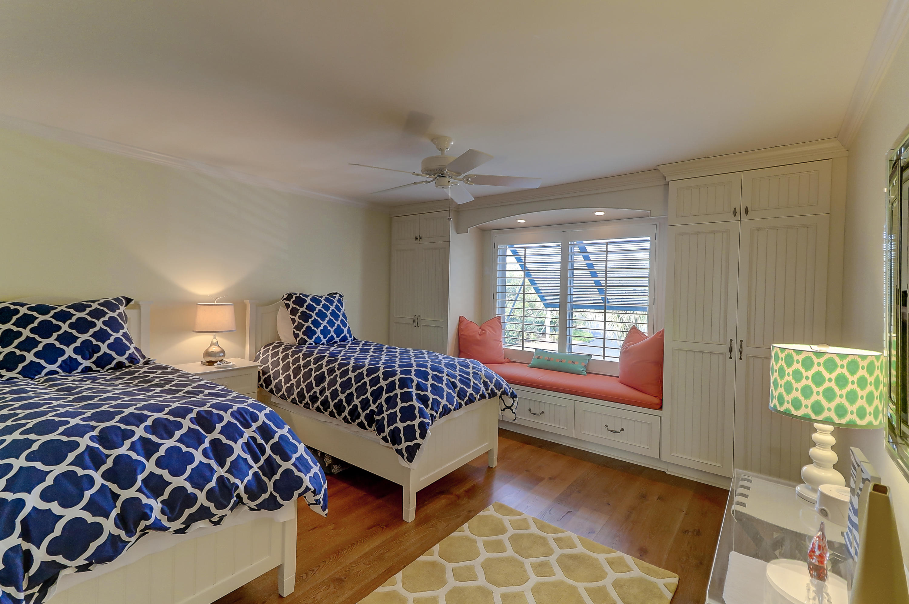 42 Beach Club Villas Isle Of Palms, SC 29451