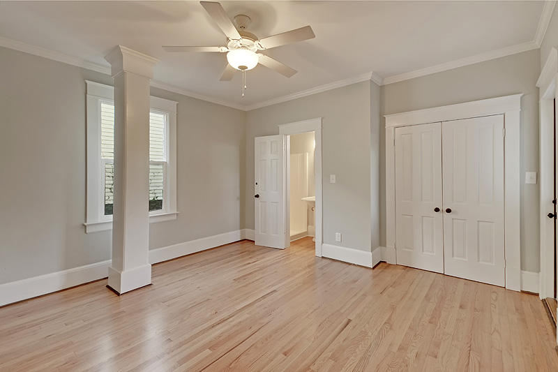 72 Cypress Street Charleston, SC 29403