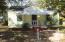2742 Ranger Drive, North Charleston, SC 29405
