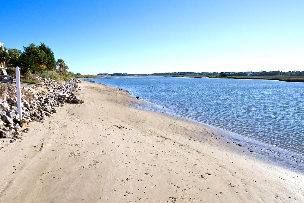 1271 Norris Drive Pawleys Island, SC 29585
