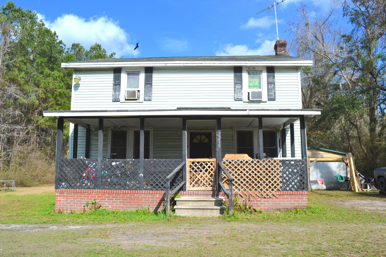 2219 Central Avenue Summerville, SC 29483