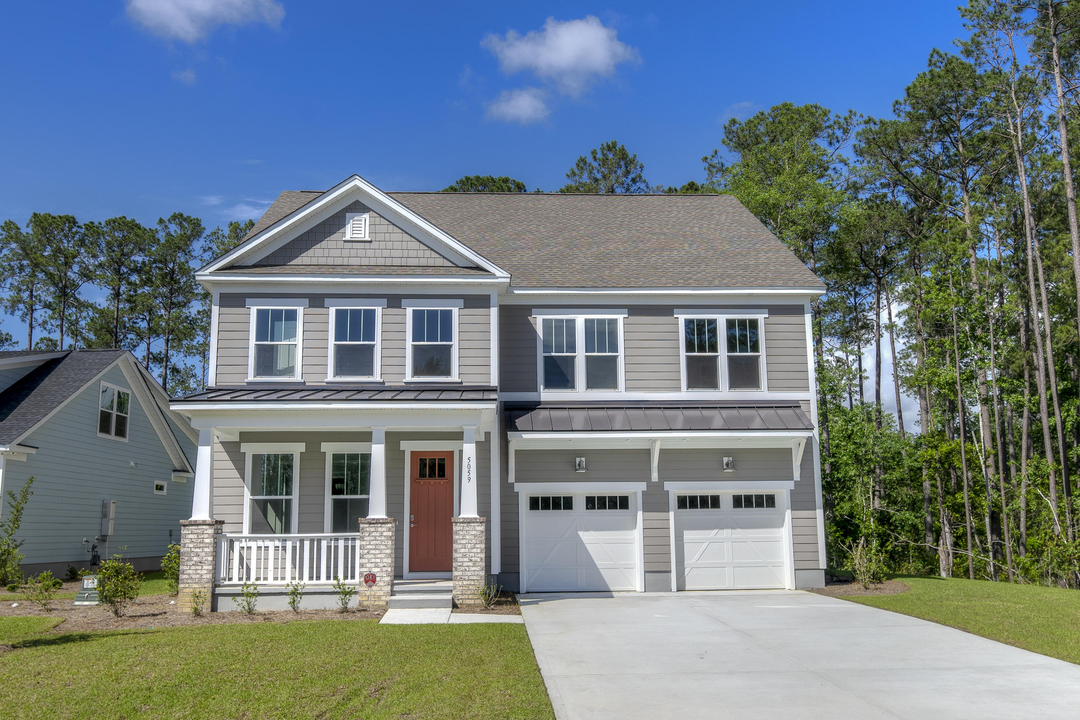 Bennetts Bluff Homes For Sale - 1167 Elliotts Cut Dr, Charleston, SC - 16