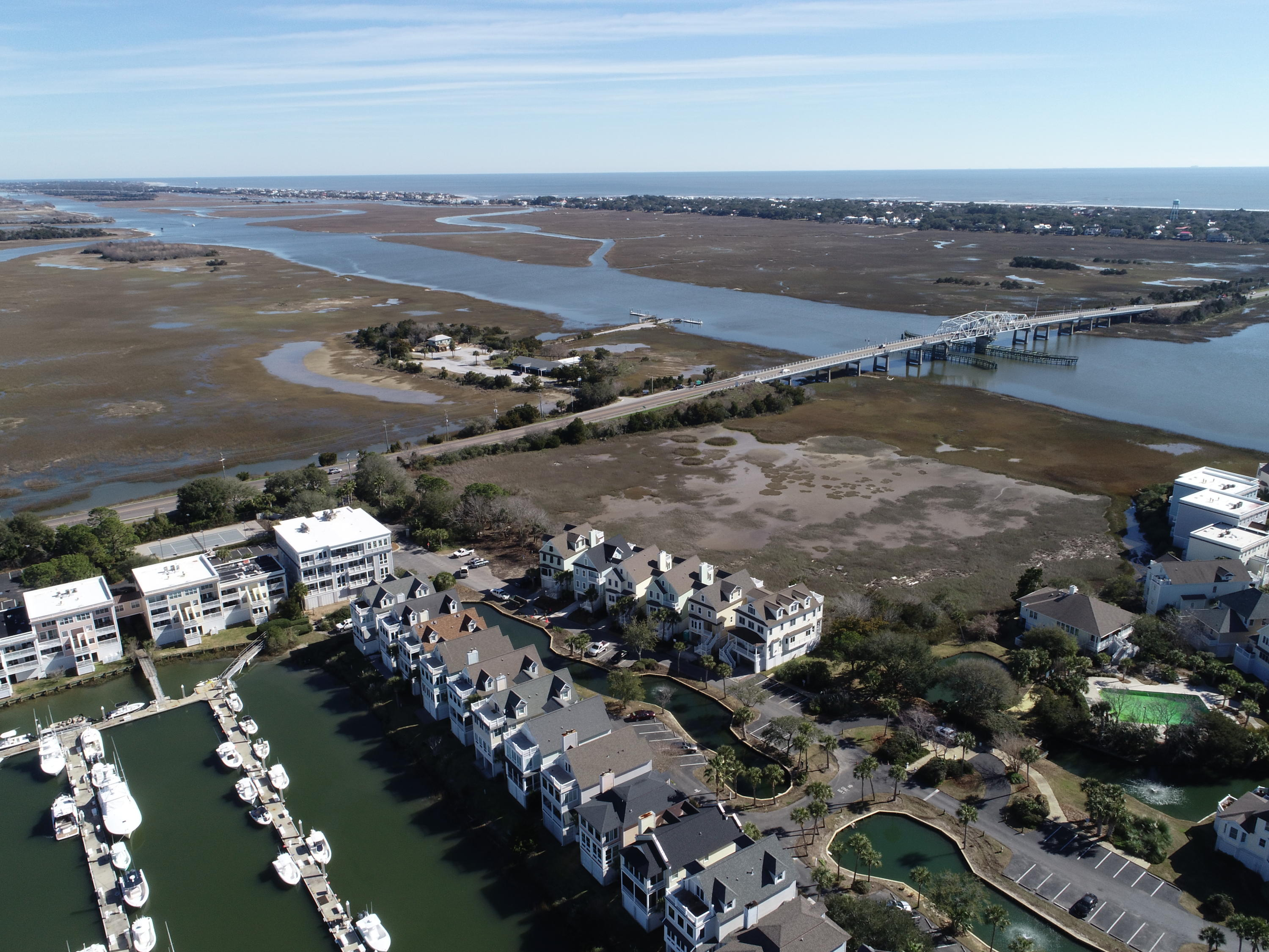 Tolers Cove Homes For Sale - 1612 Marsh Harbor, Mount Pleasant, SC - 11