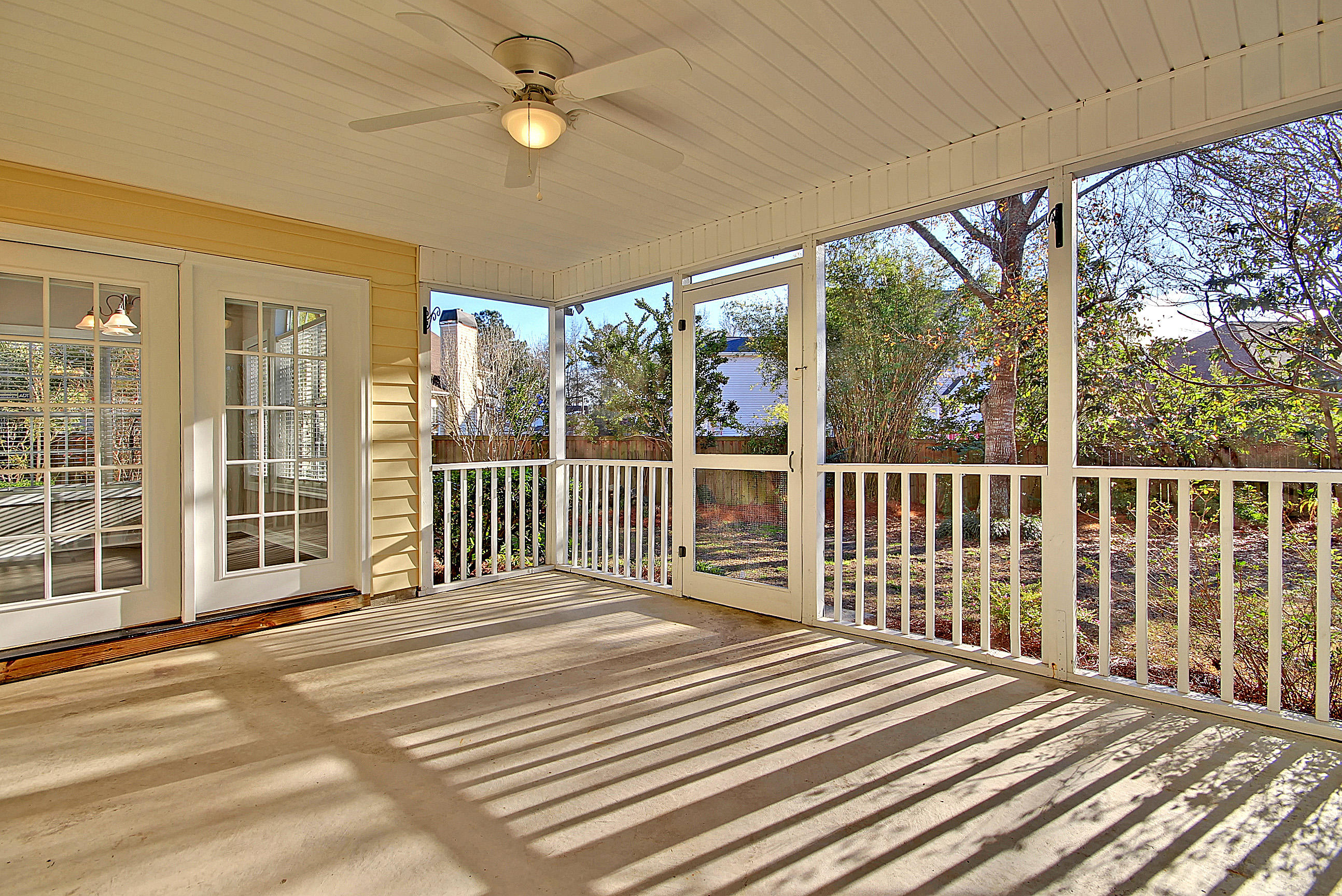 1857 Bairds Cove Charleston, SC 29414