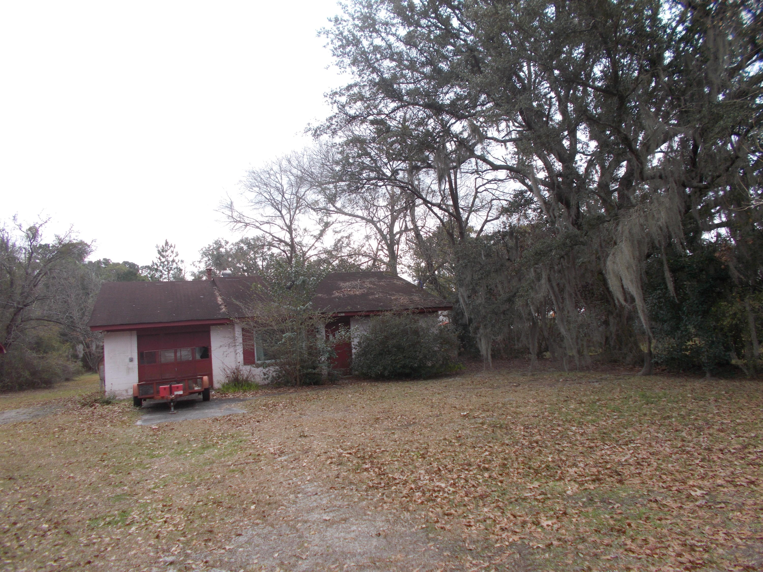 3369 Maybank Highway Johns Island, SC 29455