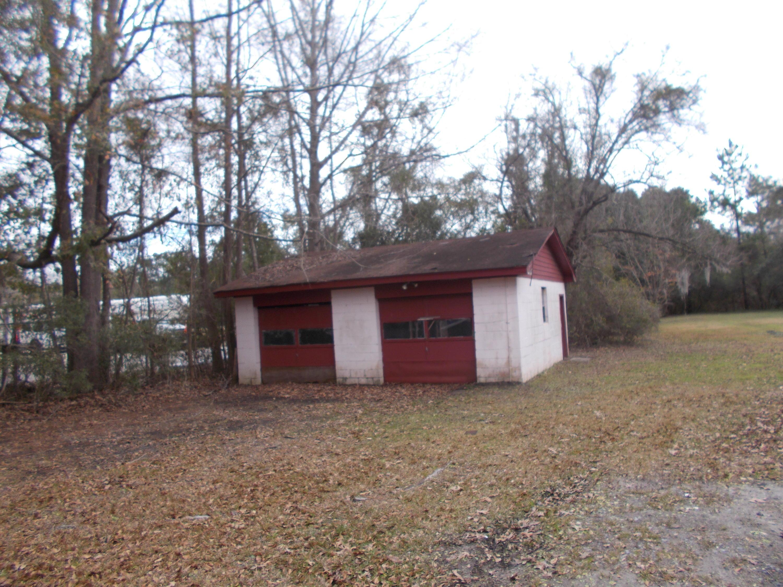 3369 Maybank Highway Johns Island, SC 29455