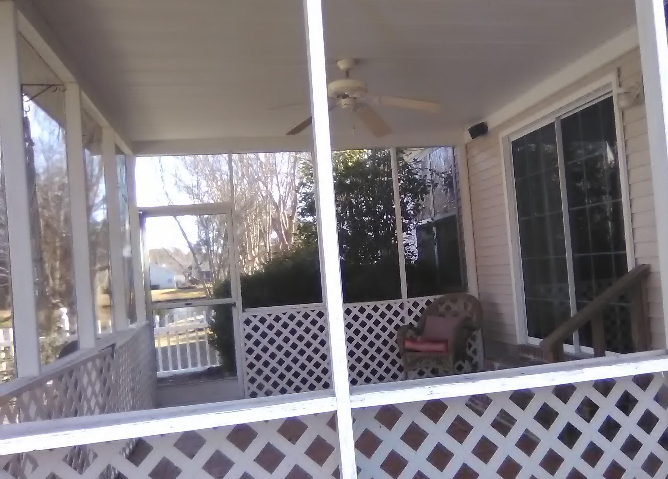4106 Westerly Lane Charleston, SC 29414
