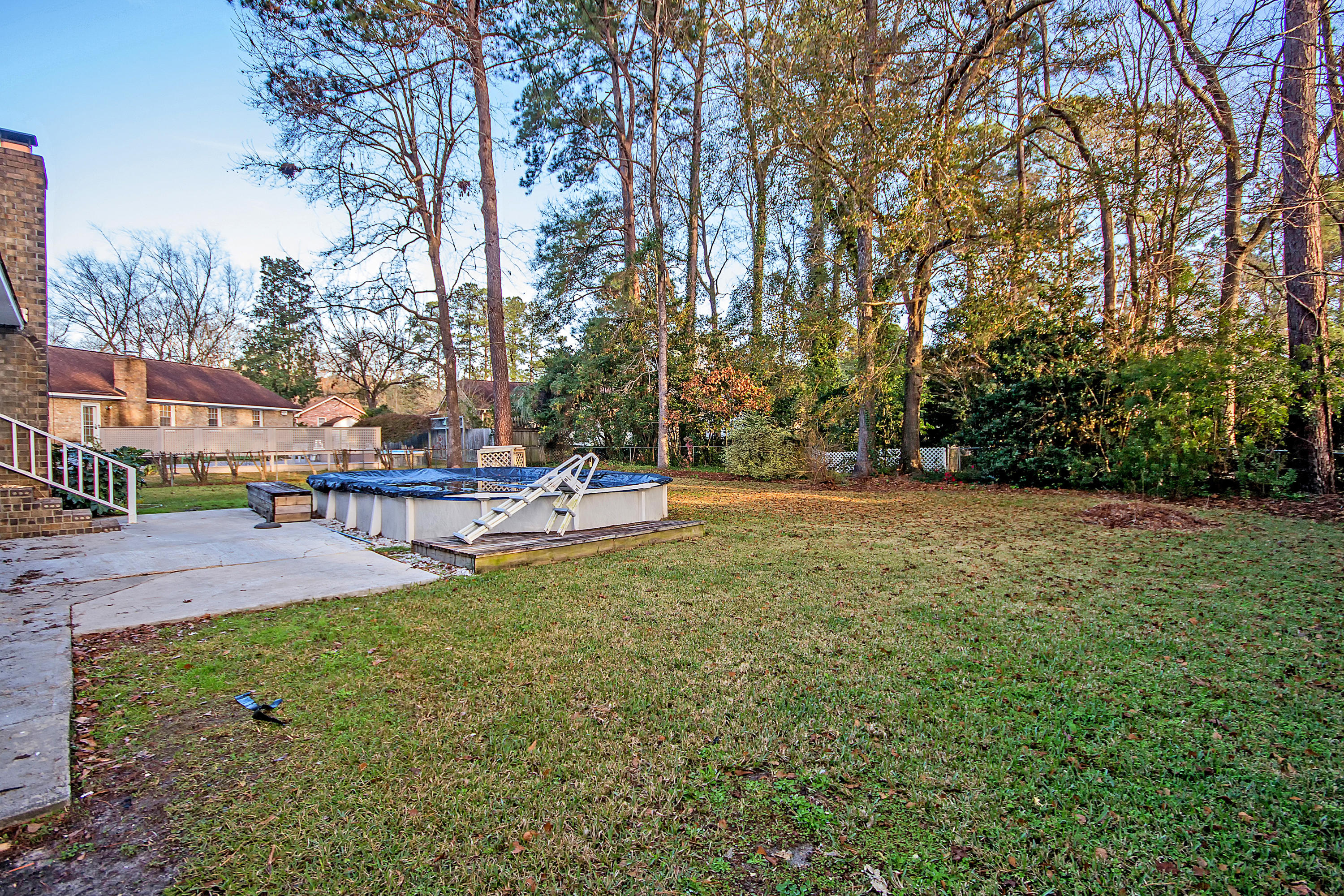 103 Carrington Lane Summerville, SC 29485