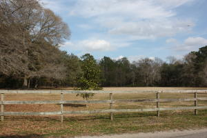 Property for sale at 768 Thomas Street, Summerville,  South Carolina 29485