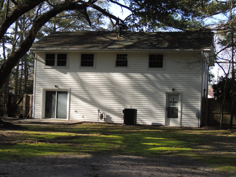 1637 Westway Drive Charleston, SC 29412