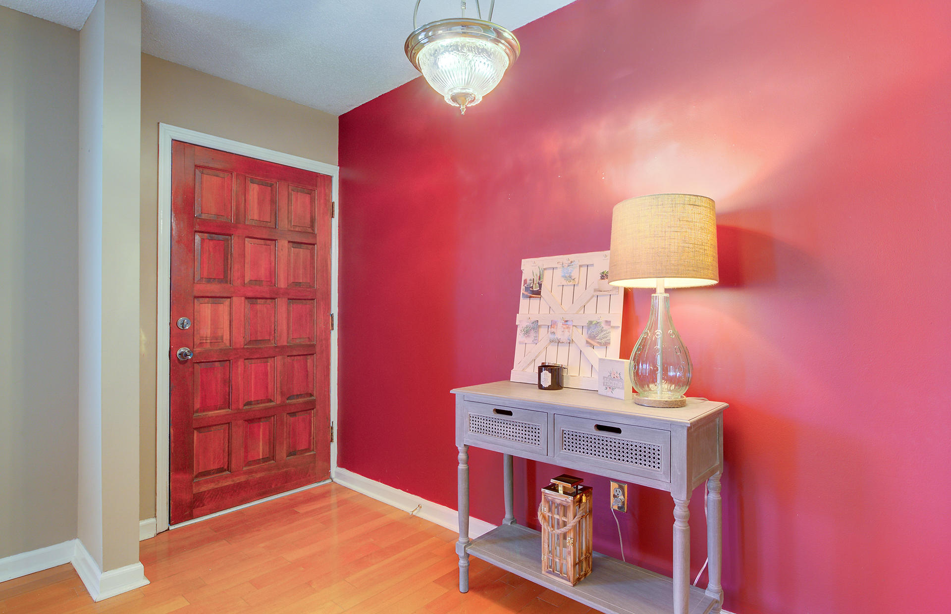 Candlewood Homes For Sale - 1630 Longview, Mount Pleasant, SC - 24