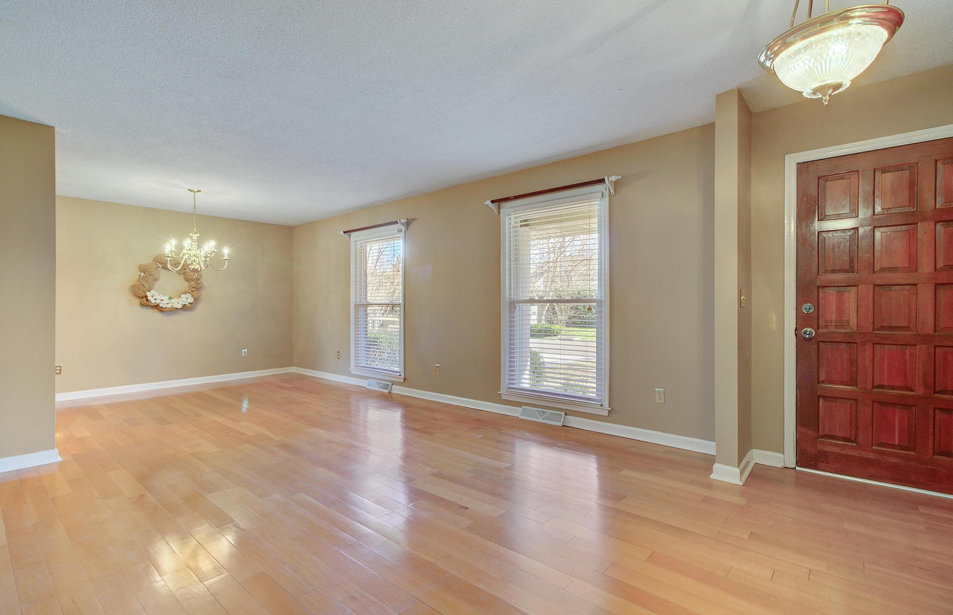 Candlewood Homes For Sale - 1630 Longview, Mount Pleasant, SC - 21