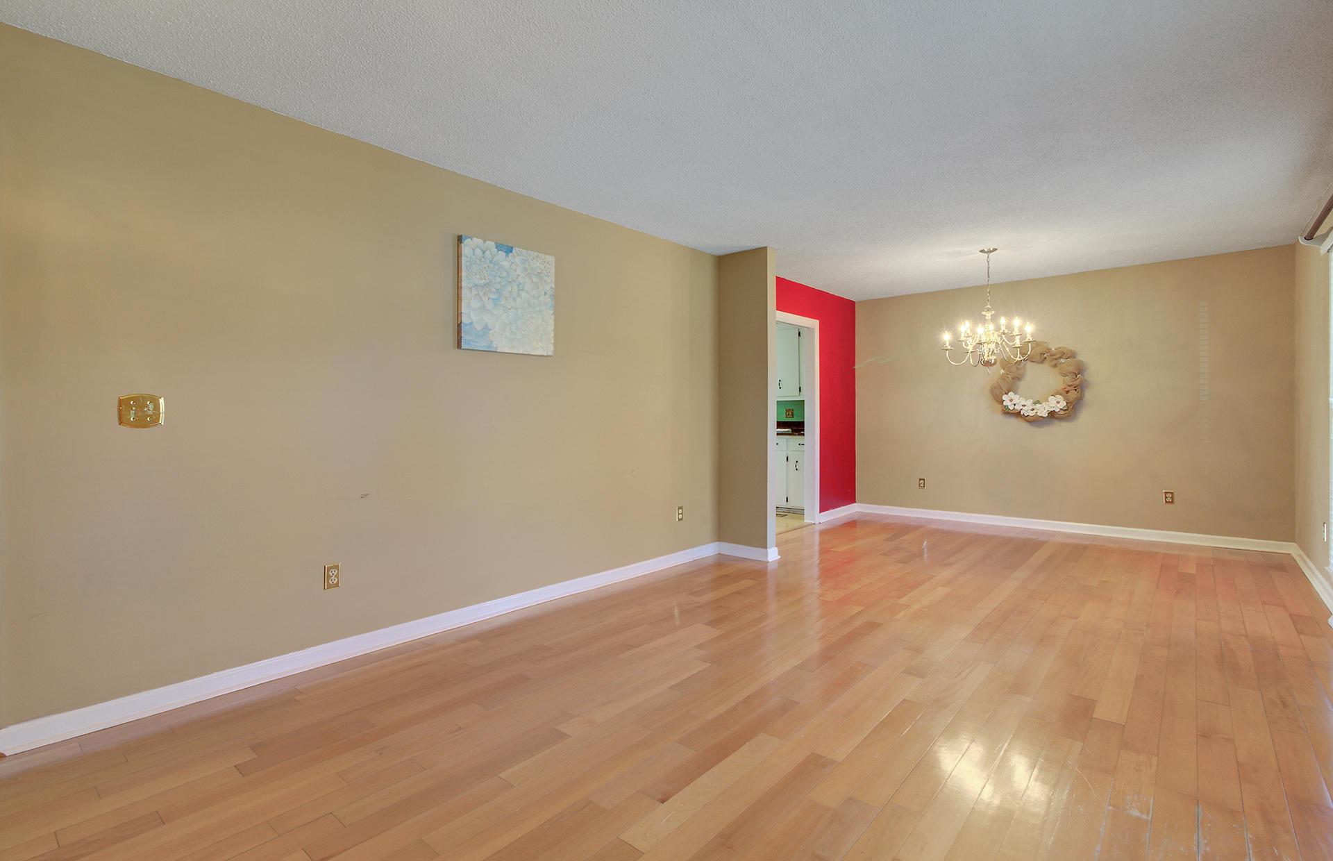 Candlewood Homes For Sale - 1630 Longview, Mount Pleasant, SC - 20