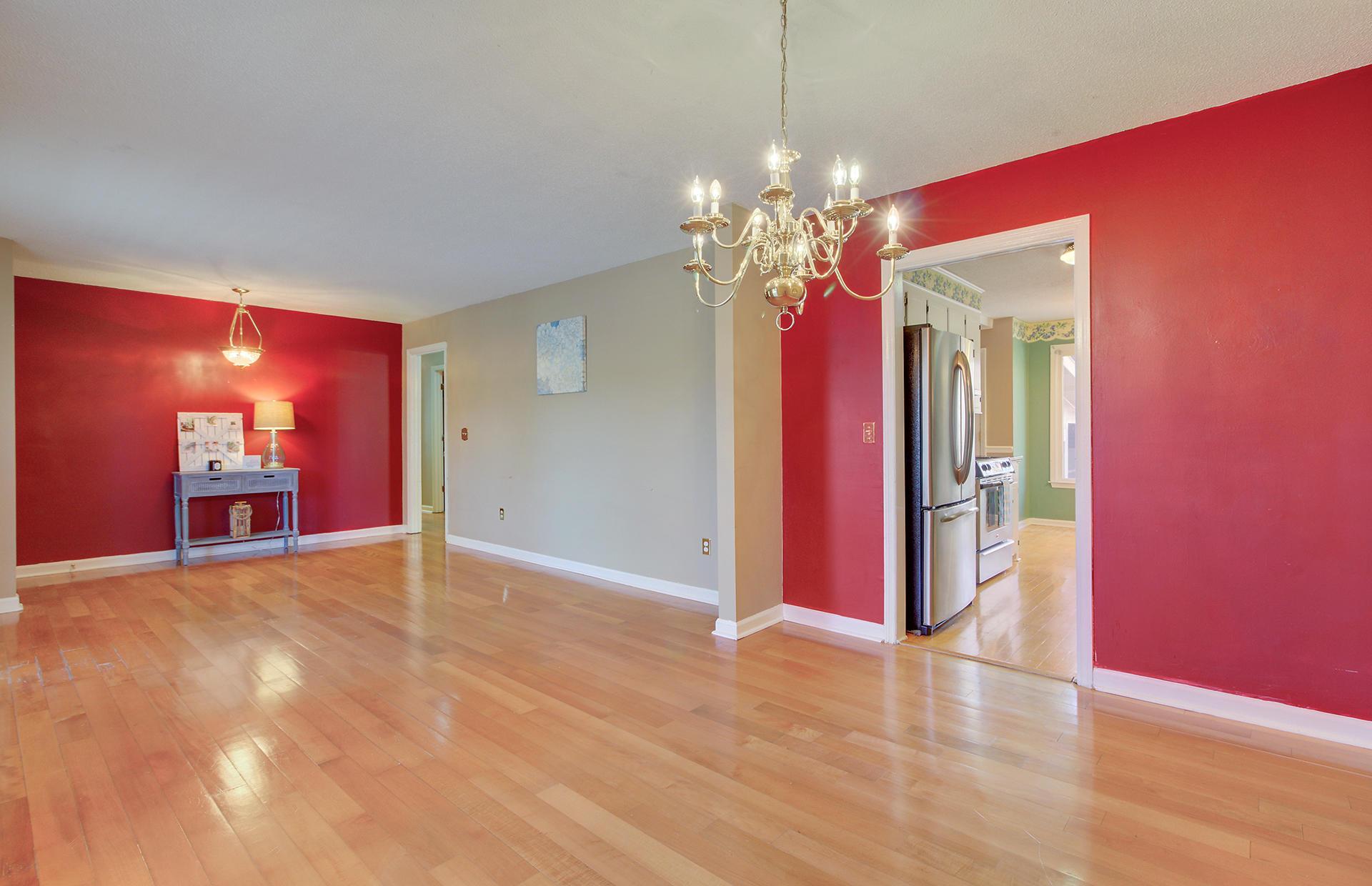 Candlewood Homes For Sale - 1630 Longview, Mount Pleasant, SC - 19