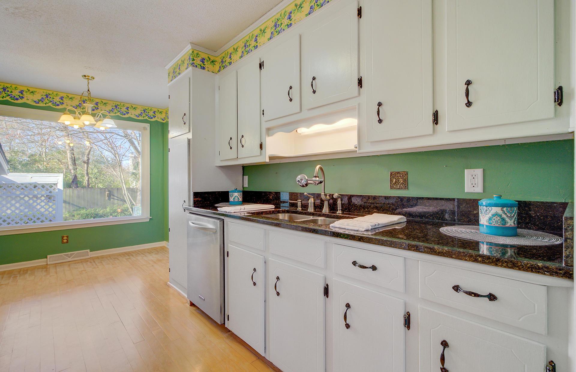 Candlewood Homes For Sale - 1630 Longview, Mount Pleasant, SC - 18