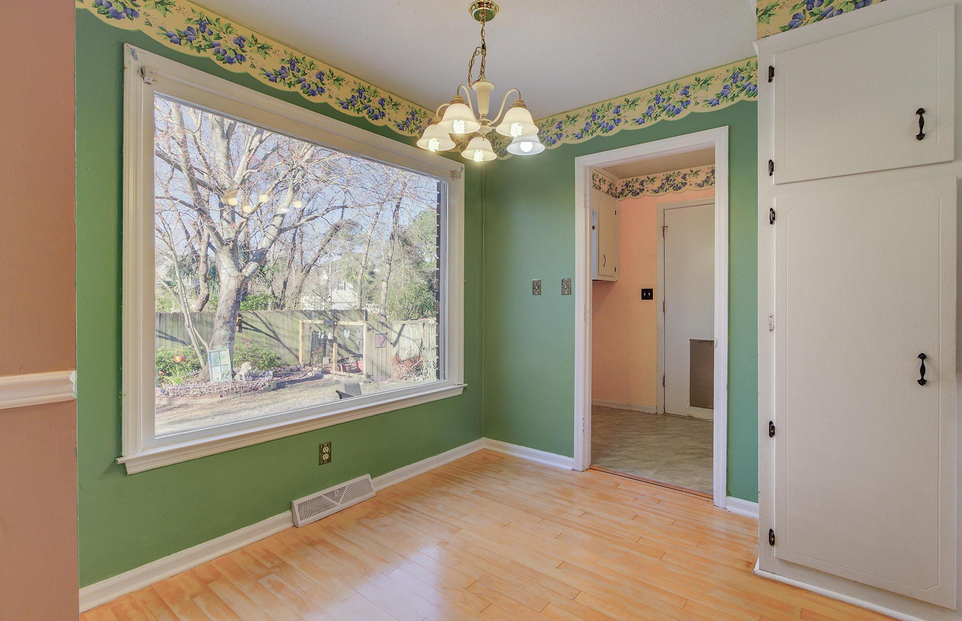 Candlewood Homes For Sale - 1630 Longview, Mount Pleasant, SC - 16