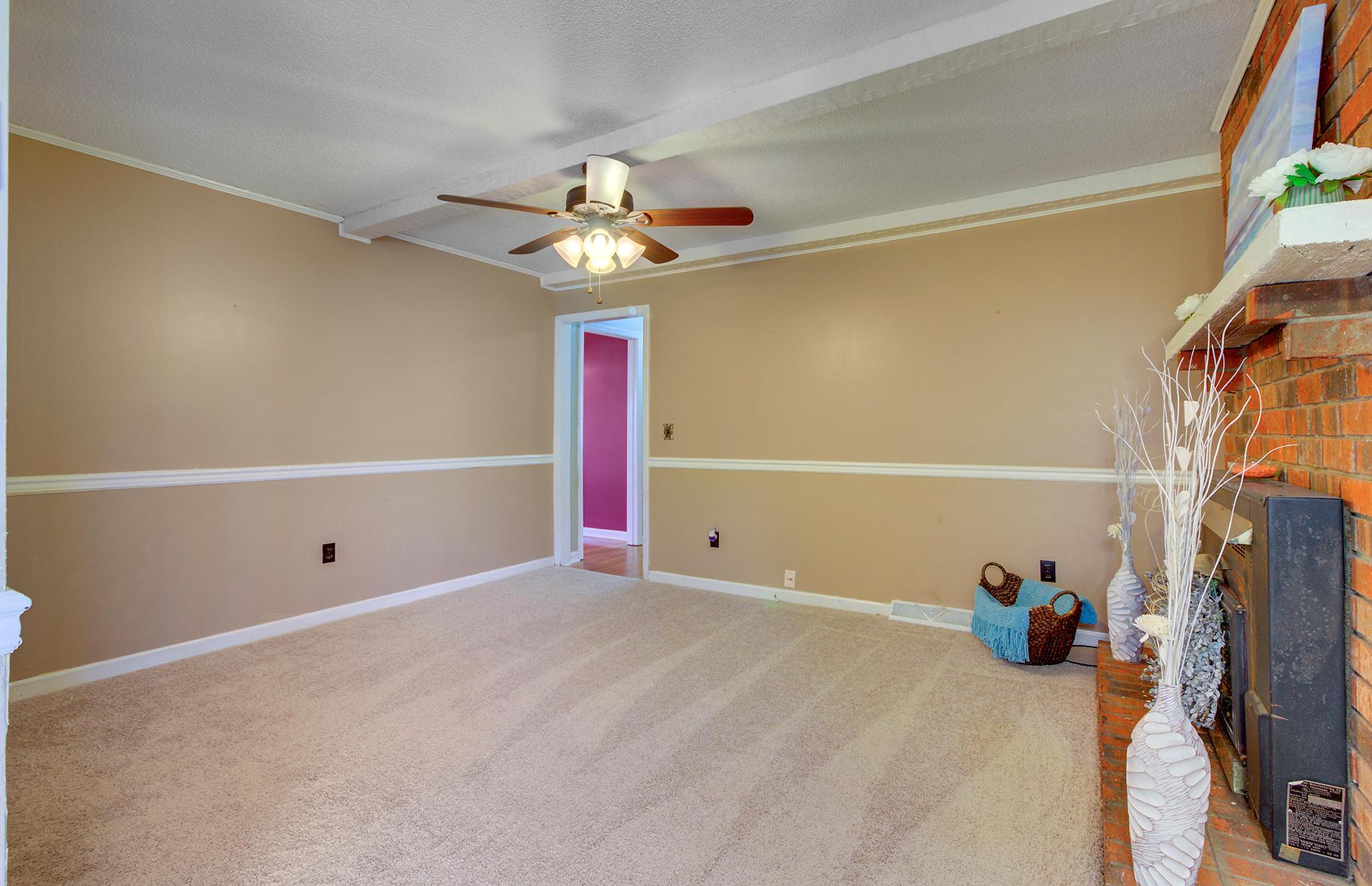 Candlewood Homes For Sale - 1630 Longview, Mount Pleasant, SC - 15