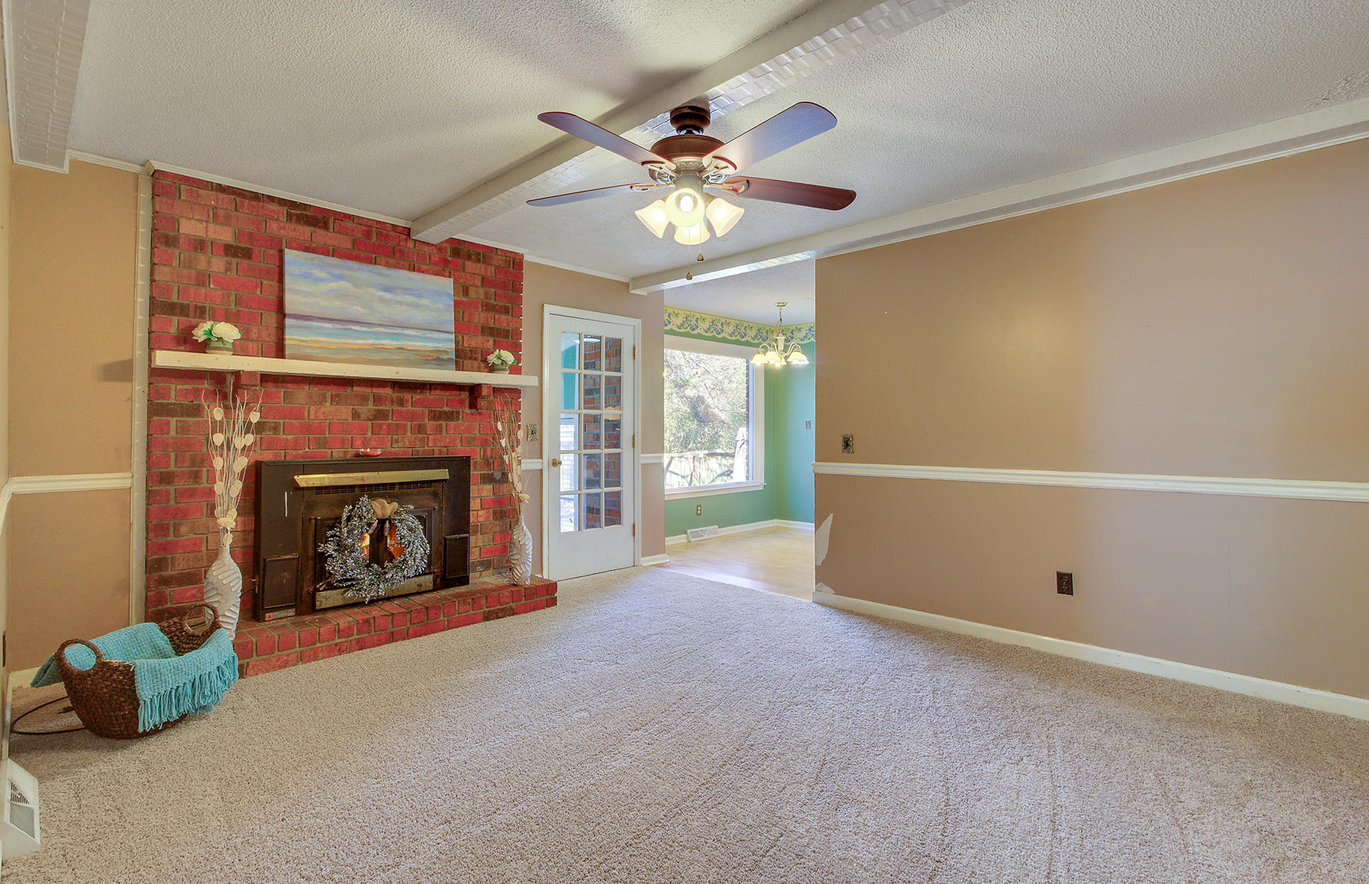 Candlewood Homes For Sale - 1630 Longview, Mount Pleasant, SC - 14