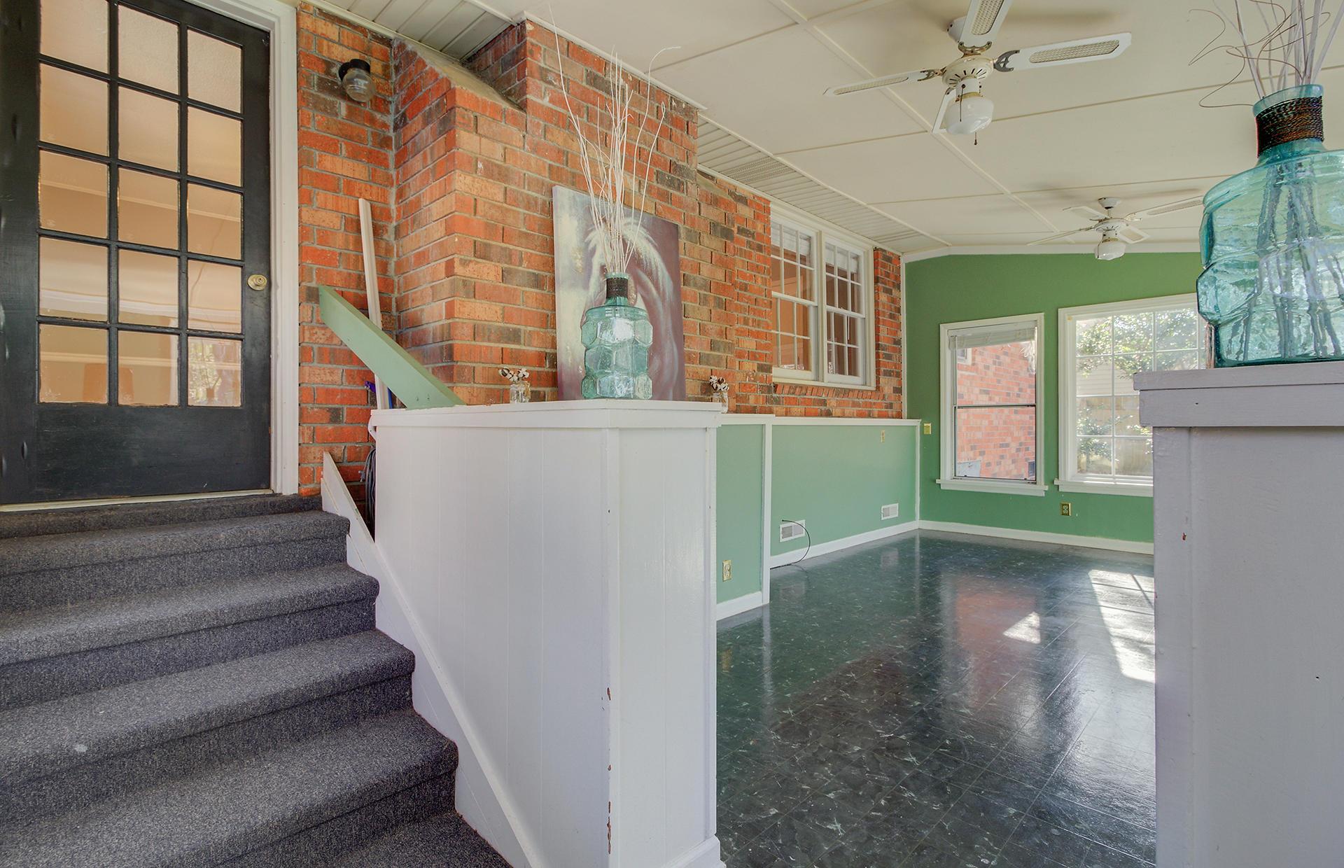 Candlewood Homes For Sale - 1630 Longview, Mount Pleasant, SC - 13