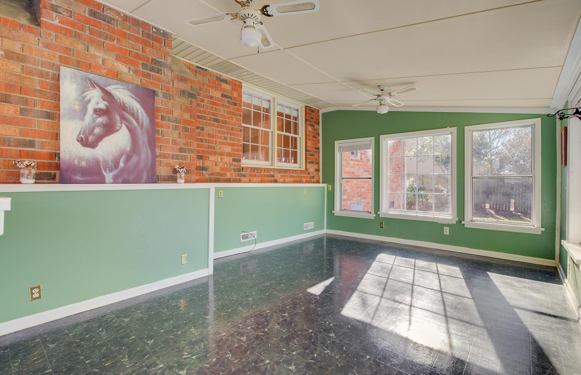 Candlewood Homes For Sale - 1630 Longview, Mount Pleasant, SC - 12