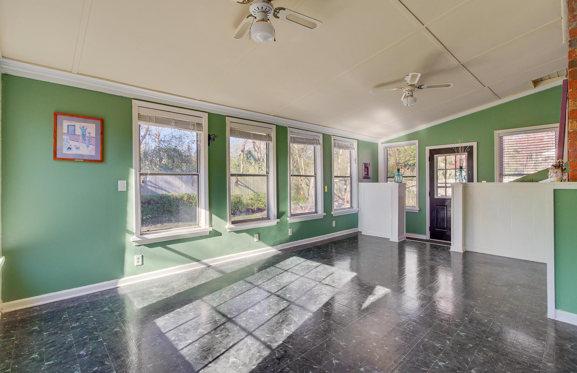Candlewood Homes For Sale - 1630 Longview, Mount Pleasant, SC - 11