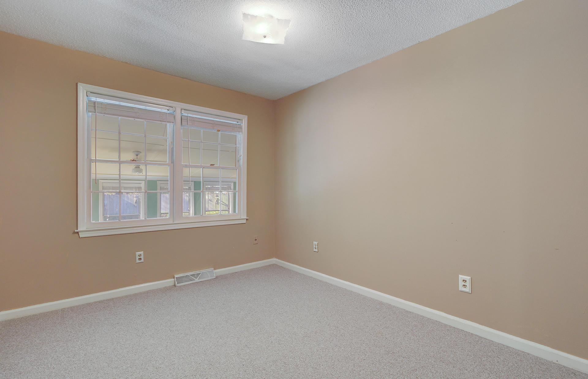 Candlewood Homes For Sale - 1630 Longview, Mount Pleasant, SC - 28