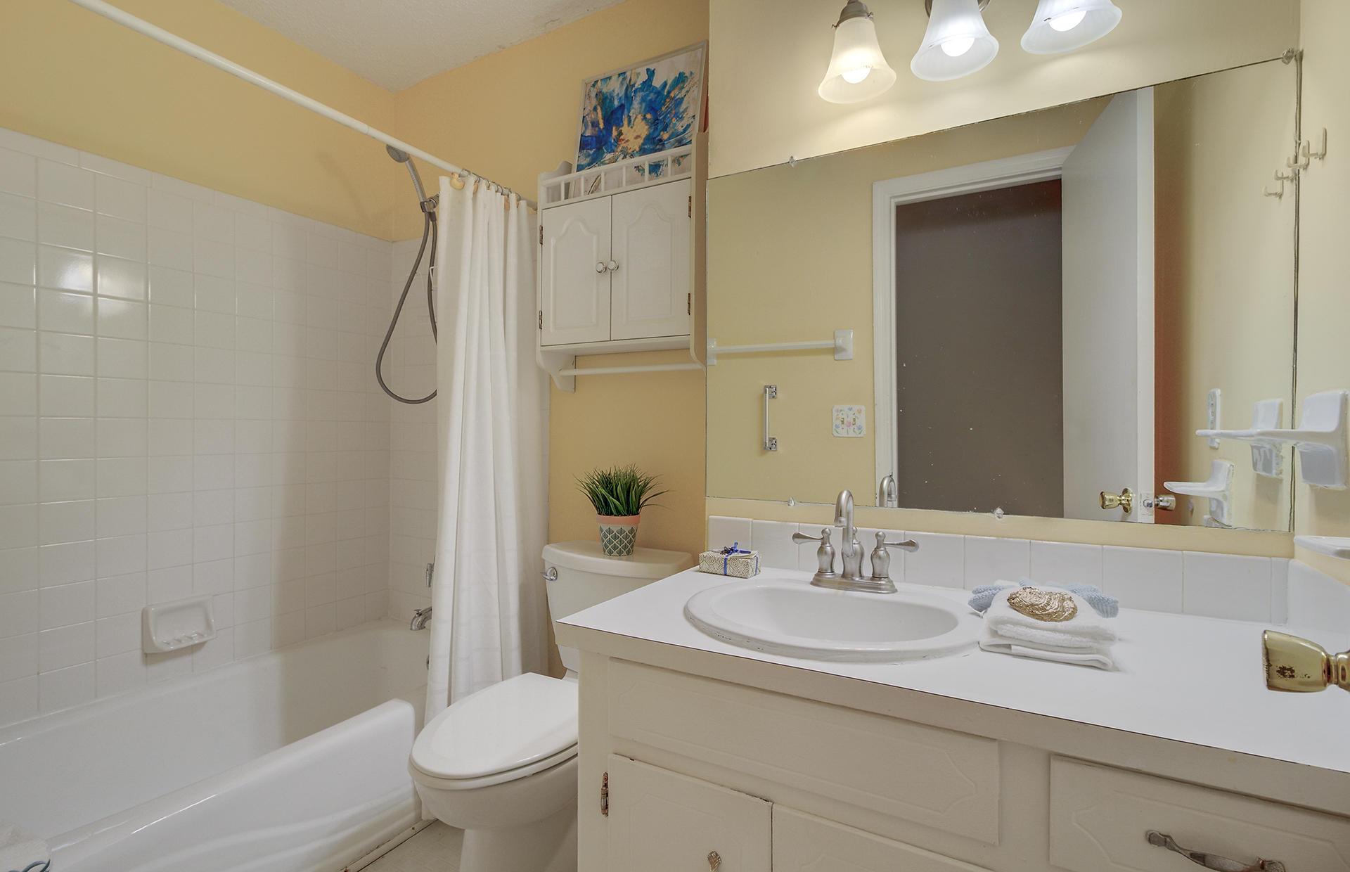 Candlewood Homes For Sale - 1630 Longview, Mount Pleasant, SC - 3