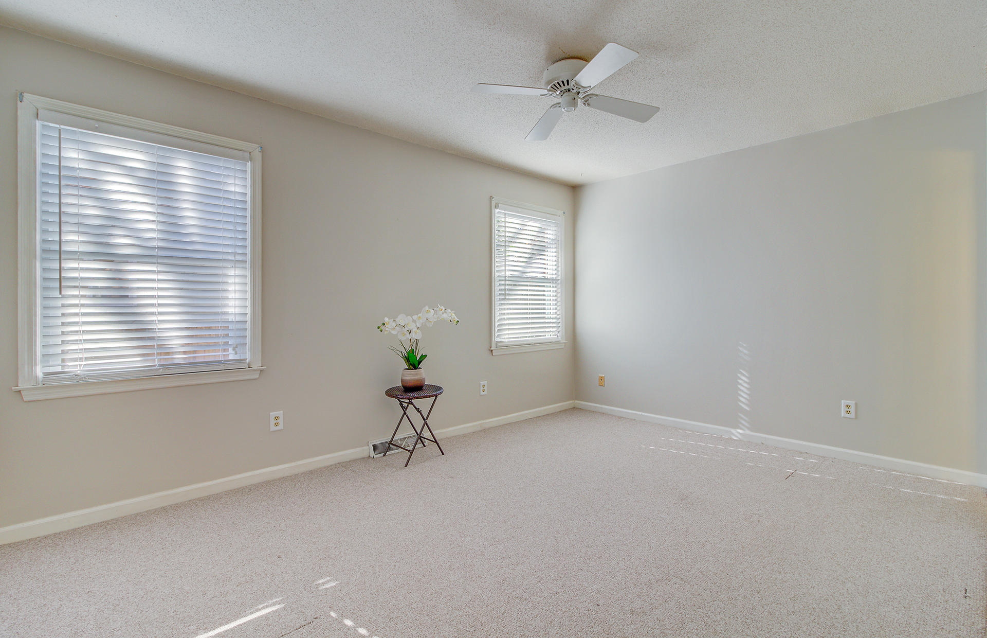Candlewood Homes For Sale - 1630 Longview, Mount Pleasant, SC - 10